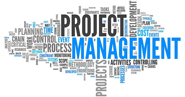 Project Management Professional? The Importance Of Recertification