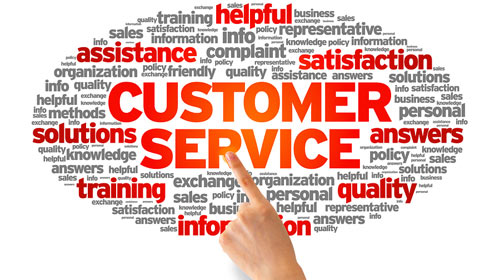 Ways to Improve Customer Service and Measure Client Satisfaction for Your Business