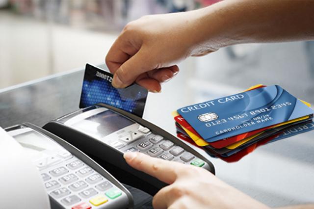 merchant machine services